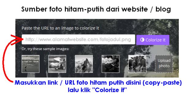 cara-buat-foto-hitam-putih-jadi-berwarna-dari-website-blog